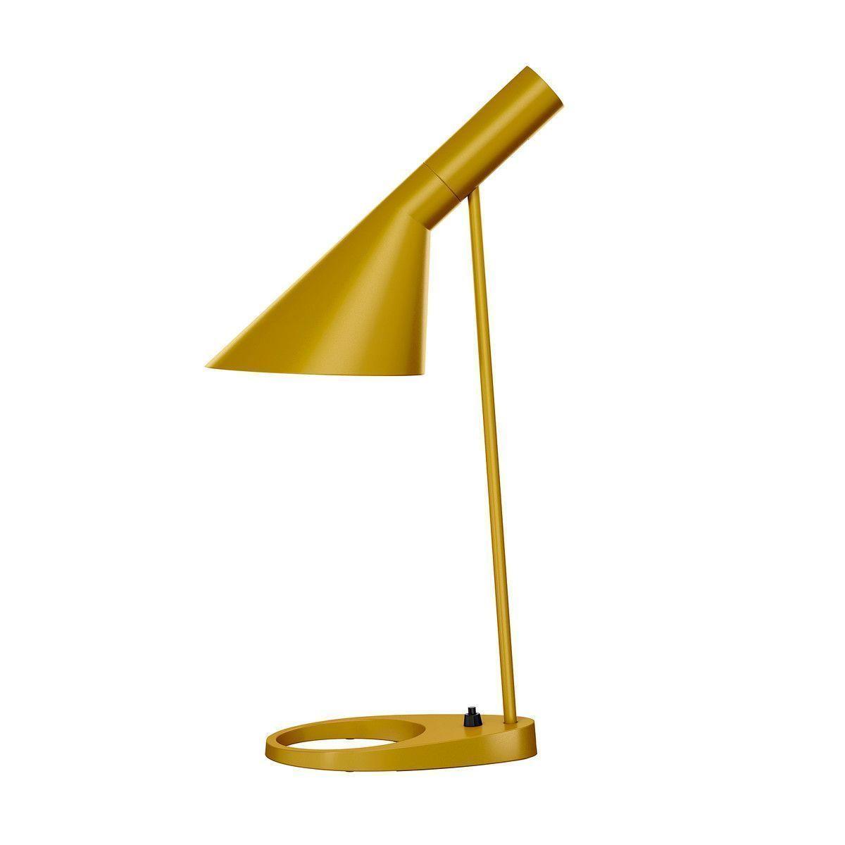 Lampa Birou Ochre