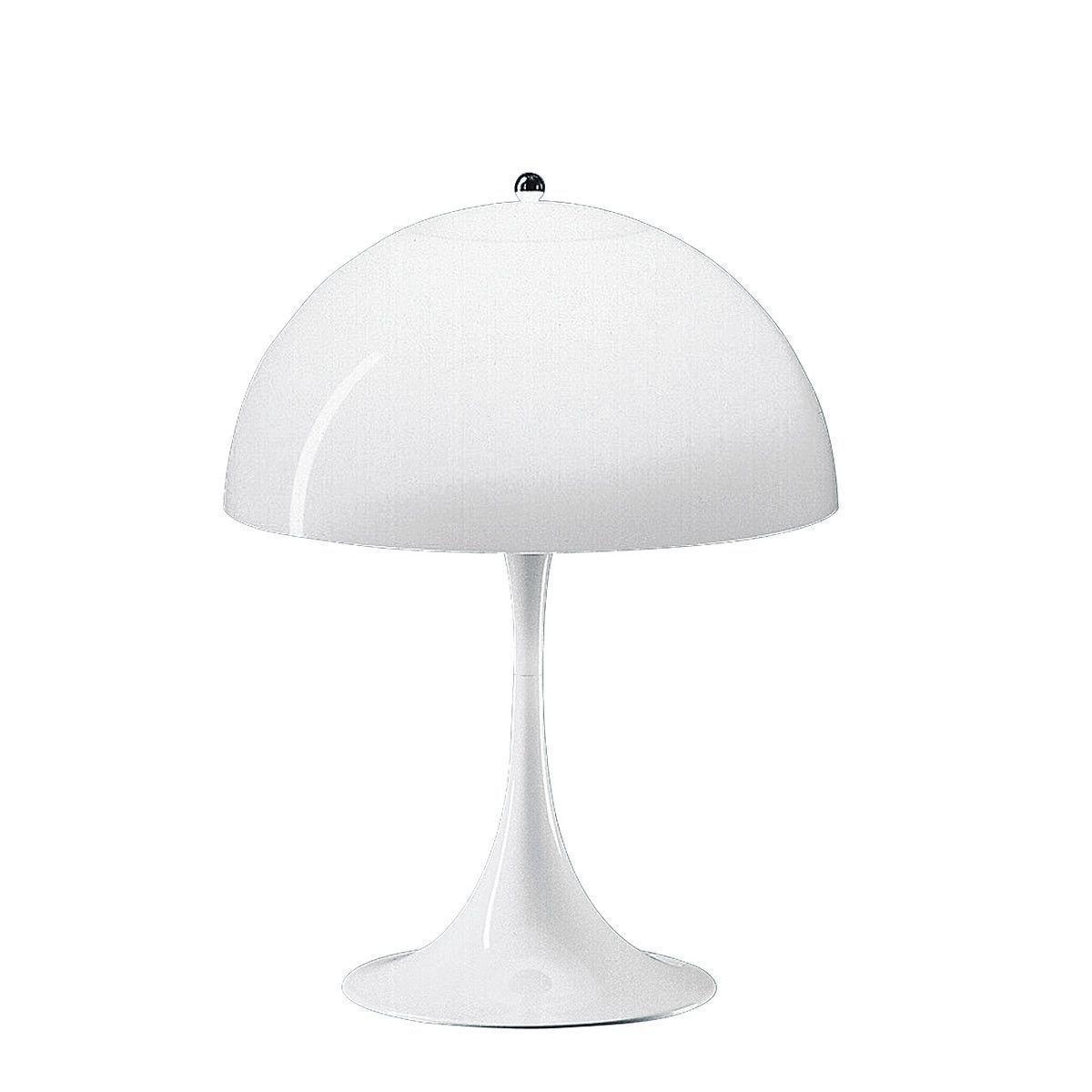 Lampa Birou Panthella
