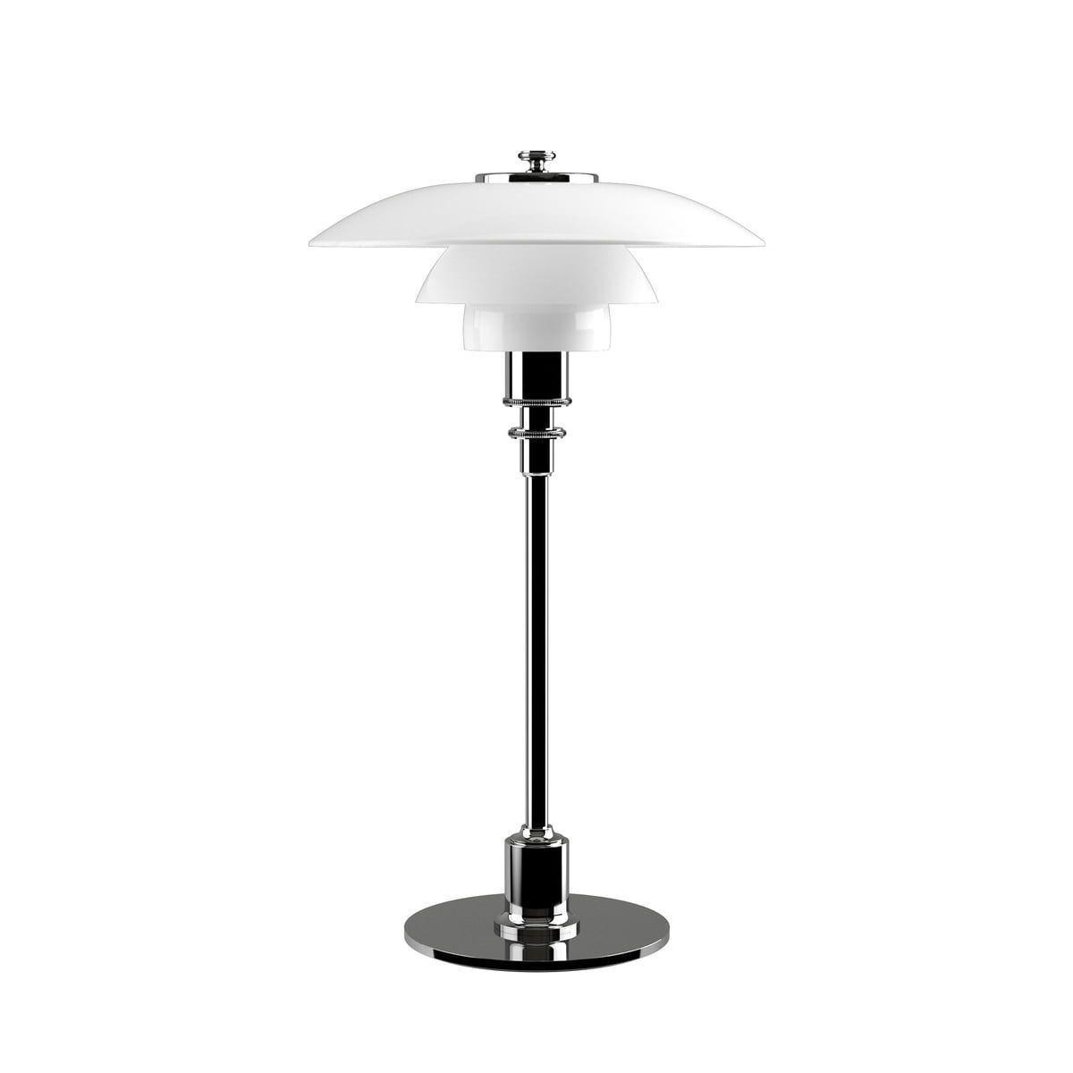Lampa Birou Cromd