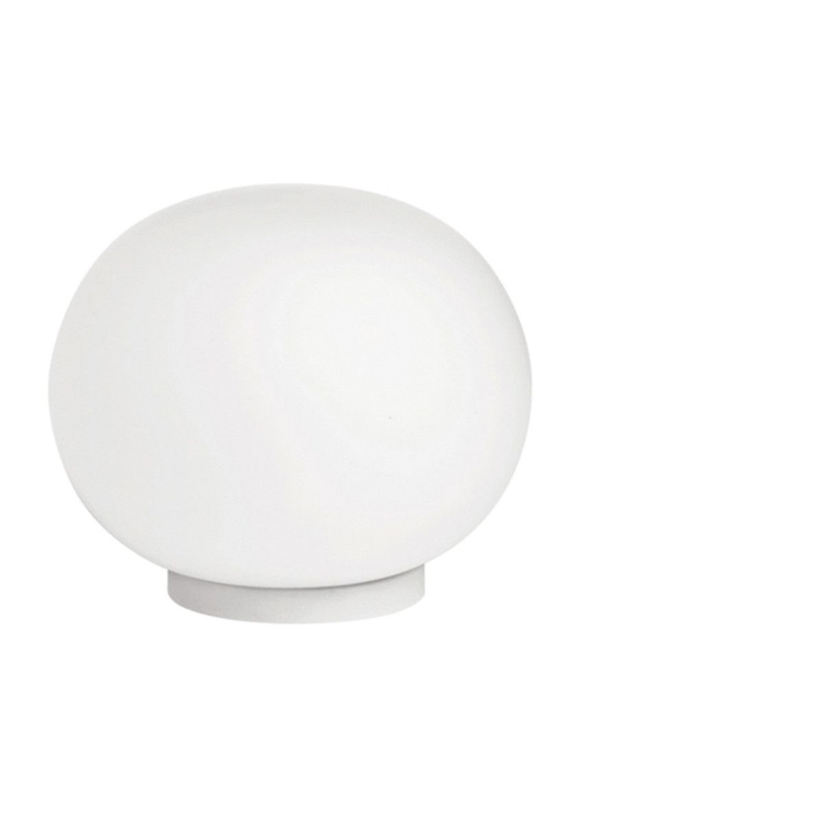 Lampa Birou Mini Tischleuchte