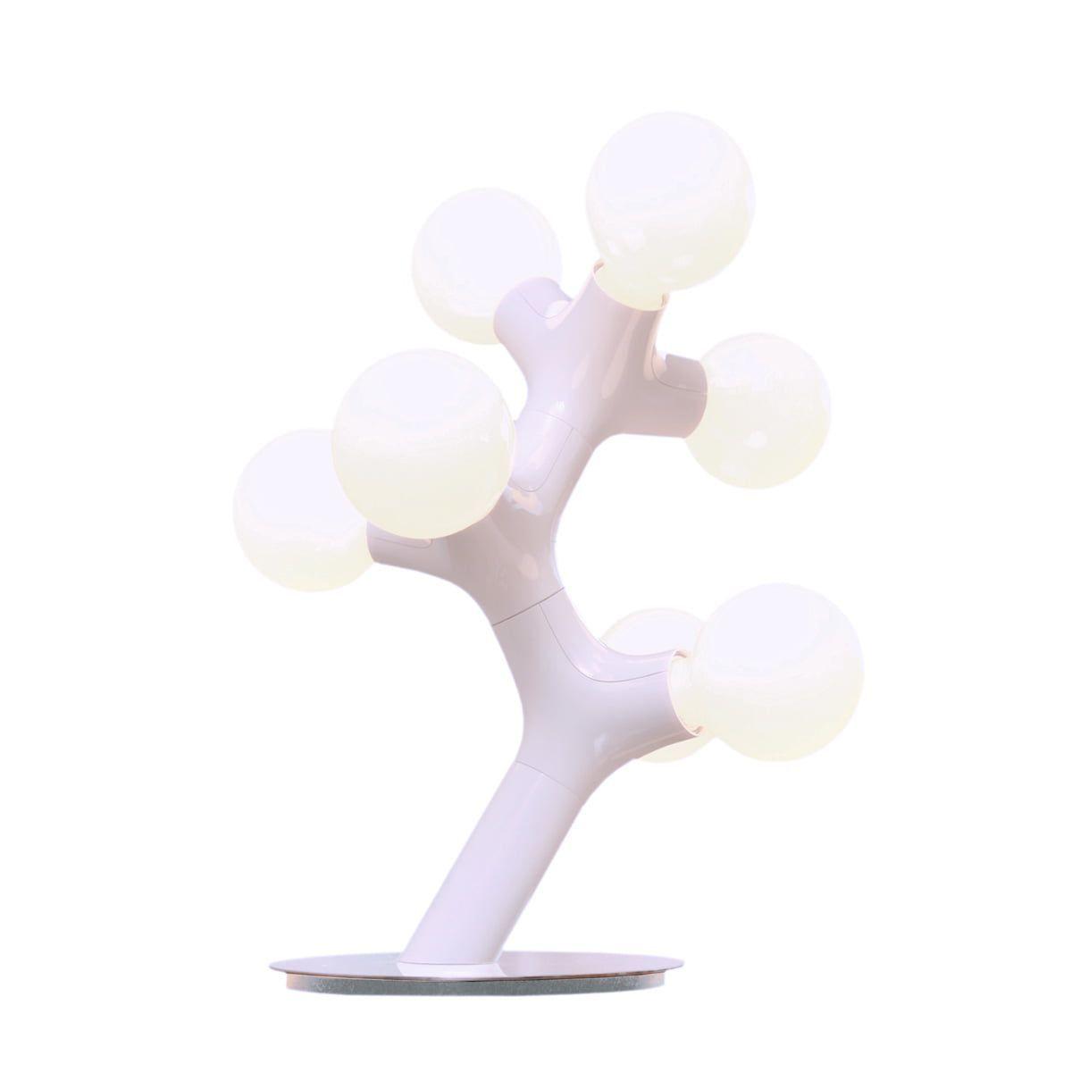 Lampa Birou Tischleuchte