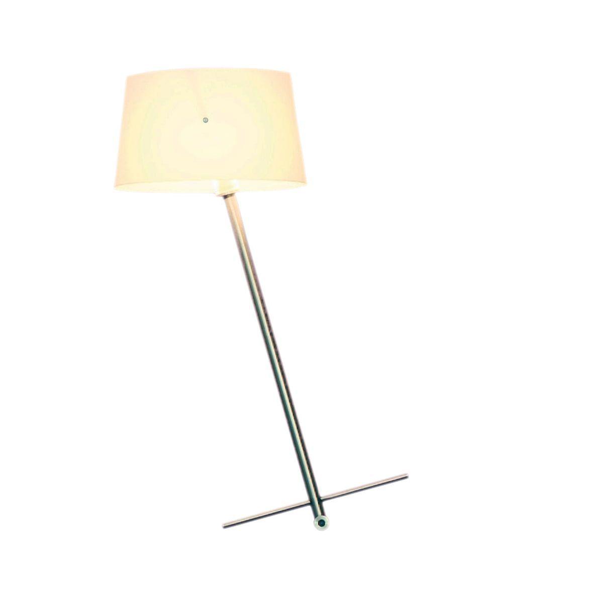 Lampa Birou Slant