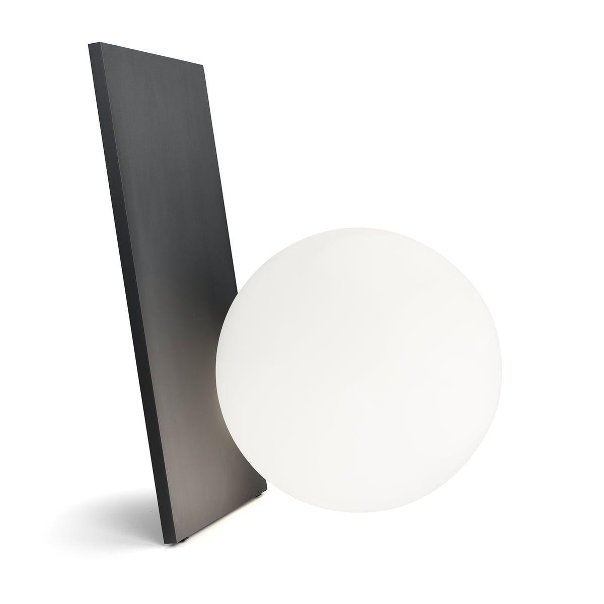 Lampa Birou Graphite