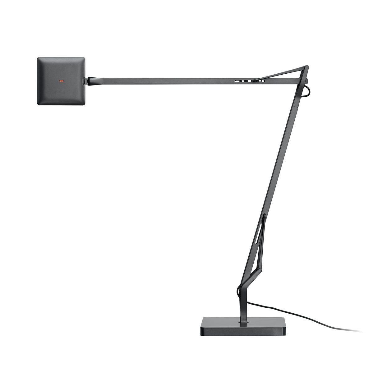 Lampa Birou Titan