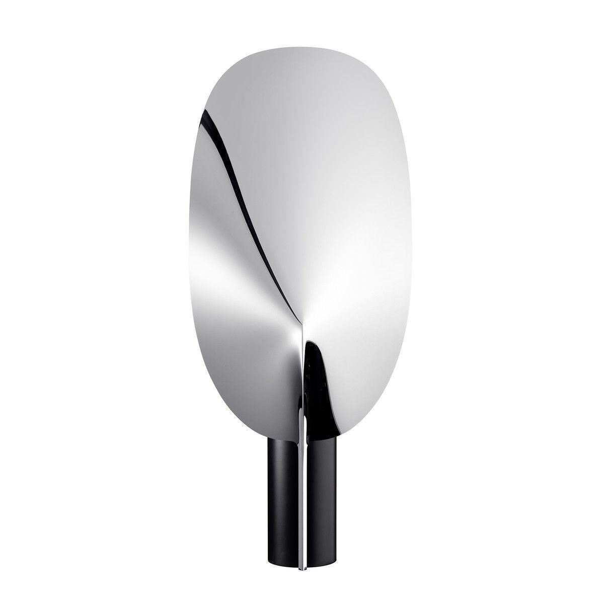 Lampa Birou Aluminium