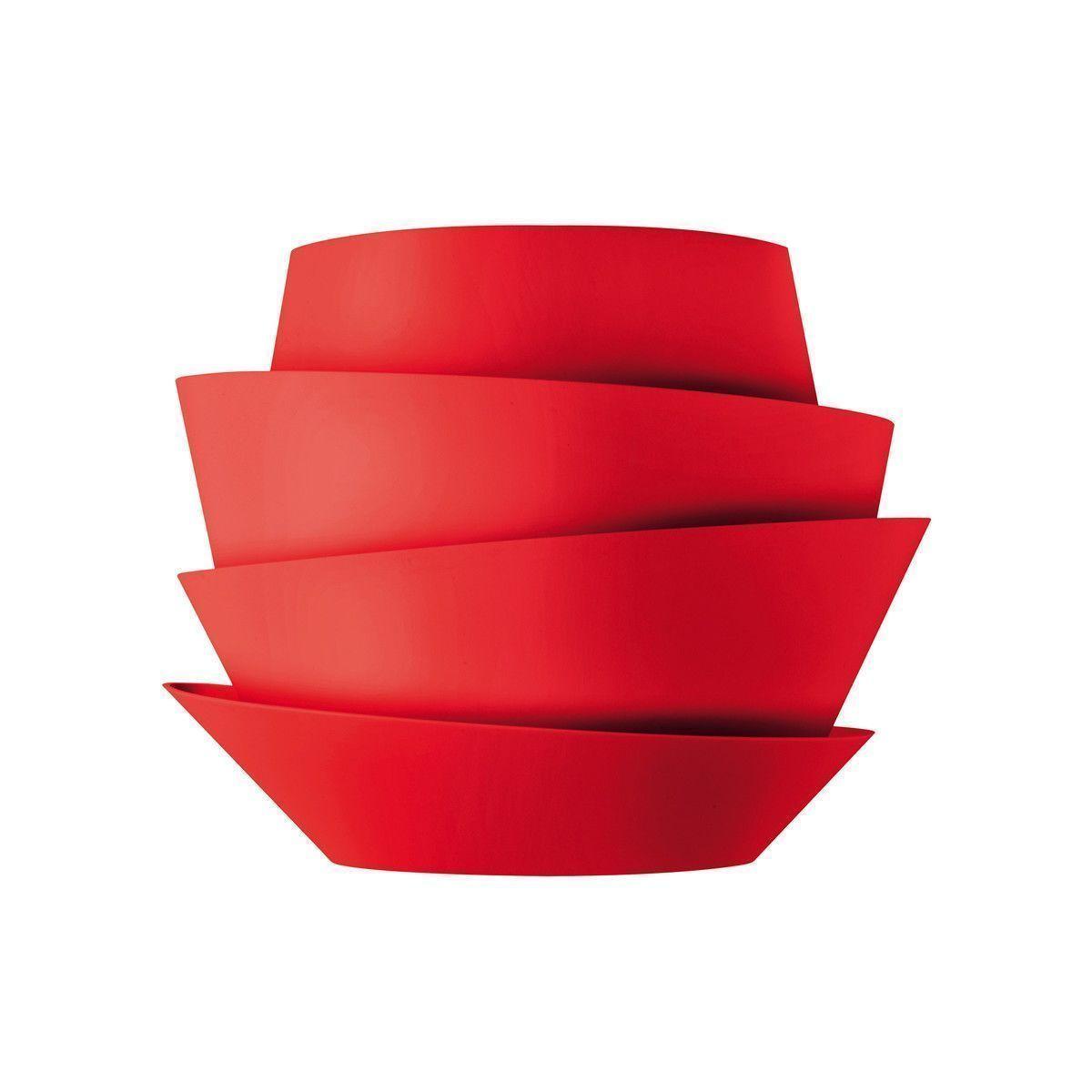 Perete Red