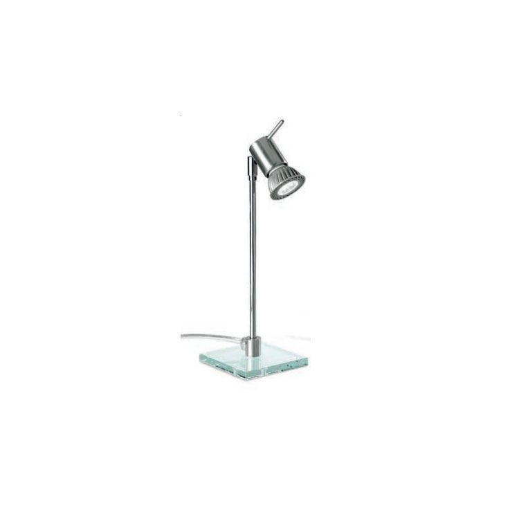 Lampa Birou Spotty Light