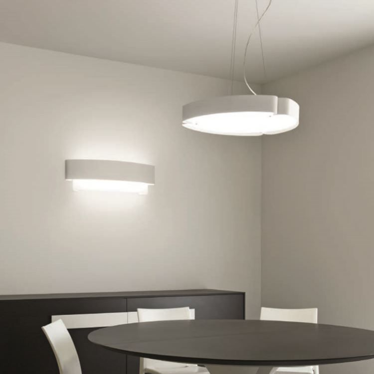 Aplica Perete Lamps Matrioska Light