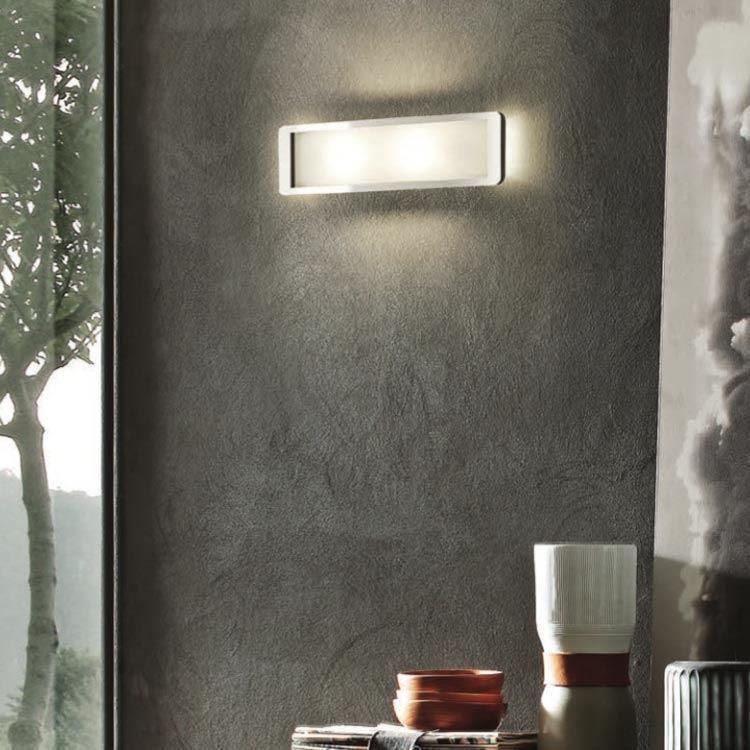 Aplica Perete Lamps Solido Light