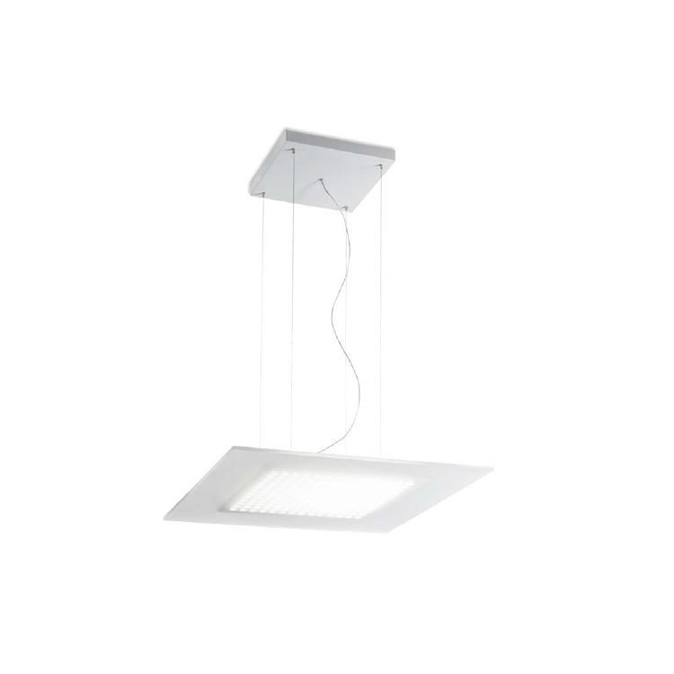 Plafoniera Led Light