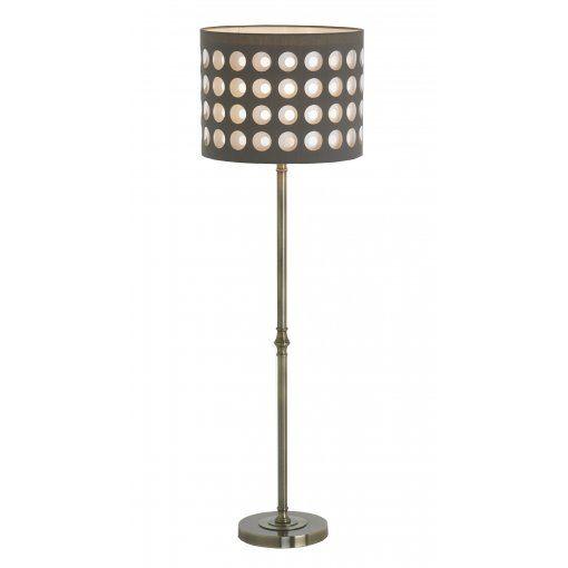 Lampa Birou Eavan Tall