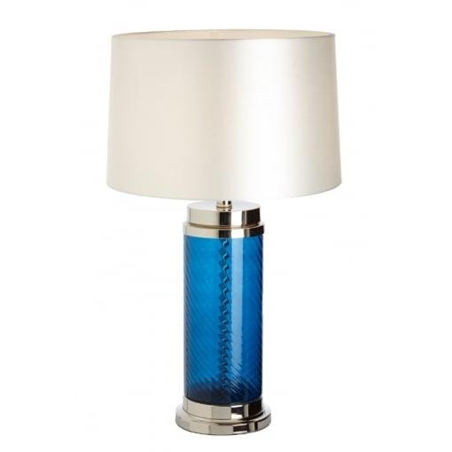 Lampa Birou Haro Sticla Base