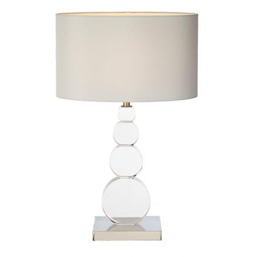 Lampa Birou Kai Antic Cupru