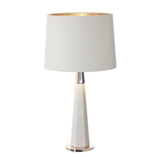 Lampa Birou Vox Antic Cupru