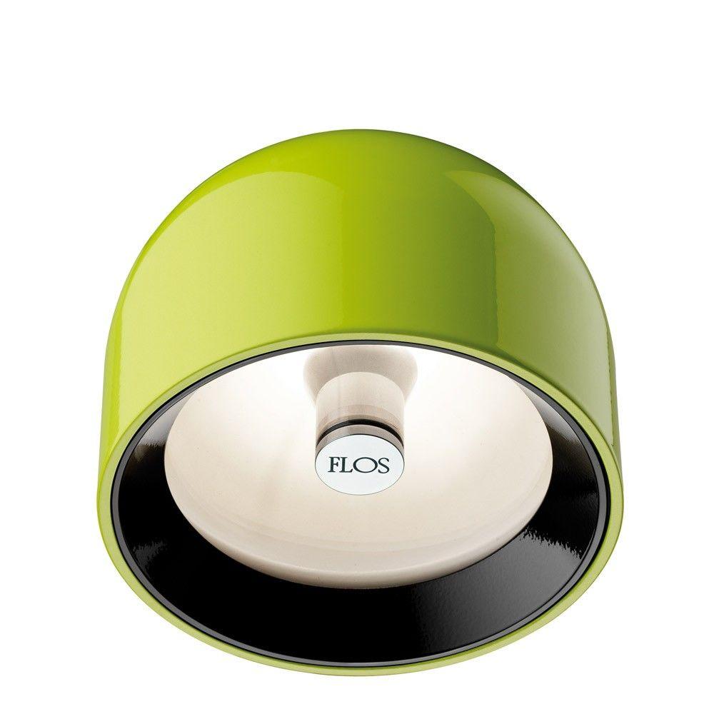 Aplica Plafon Perete Lamp