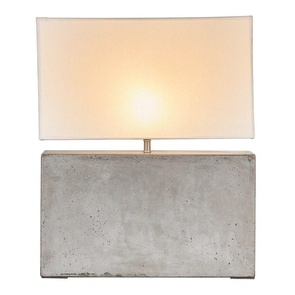 Lampa Birou Cooper
