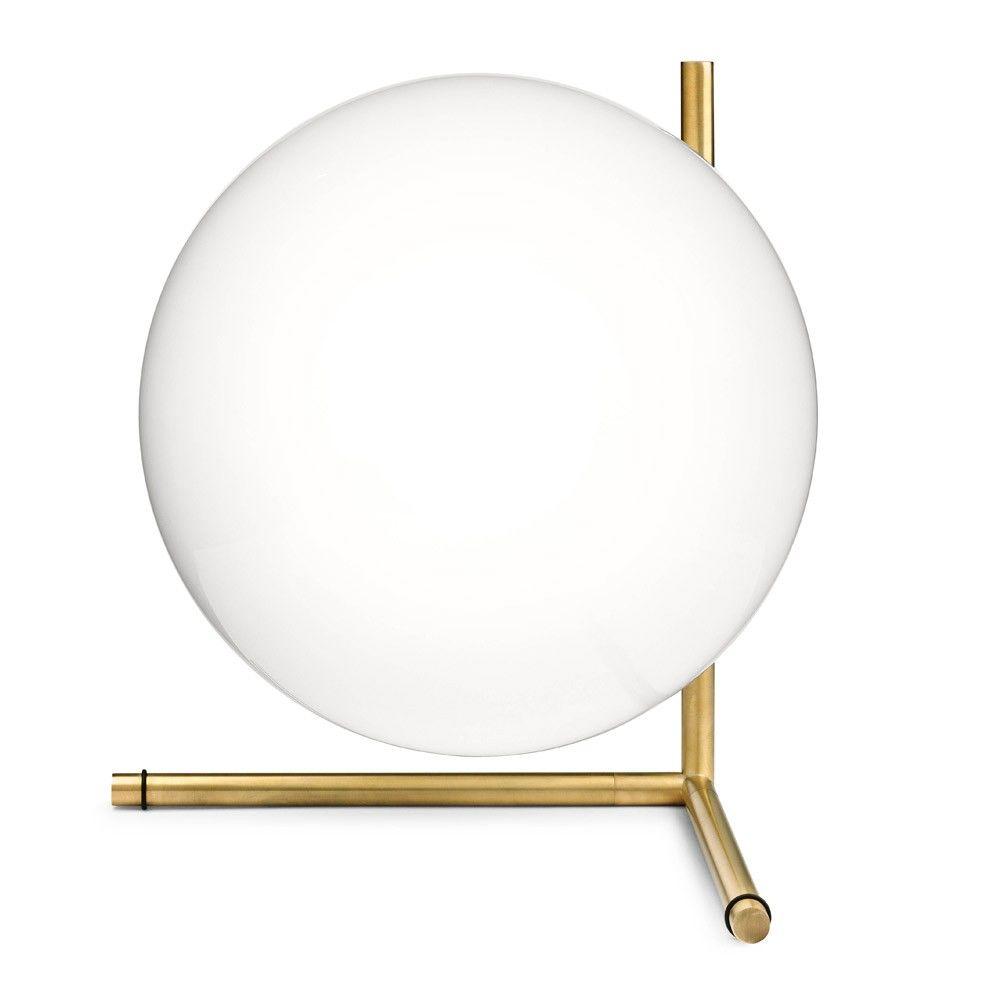 Lampa Birou T