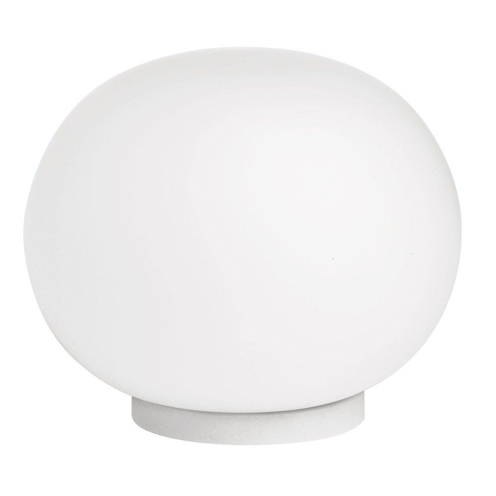 Lampa Birou Mini T