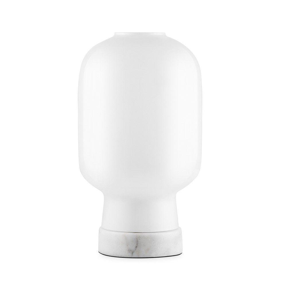 Lampa Birou Amp