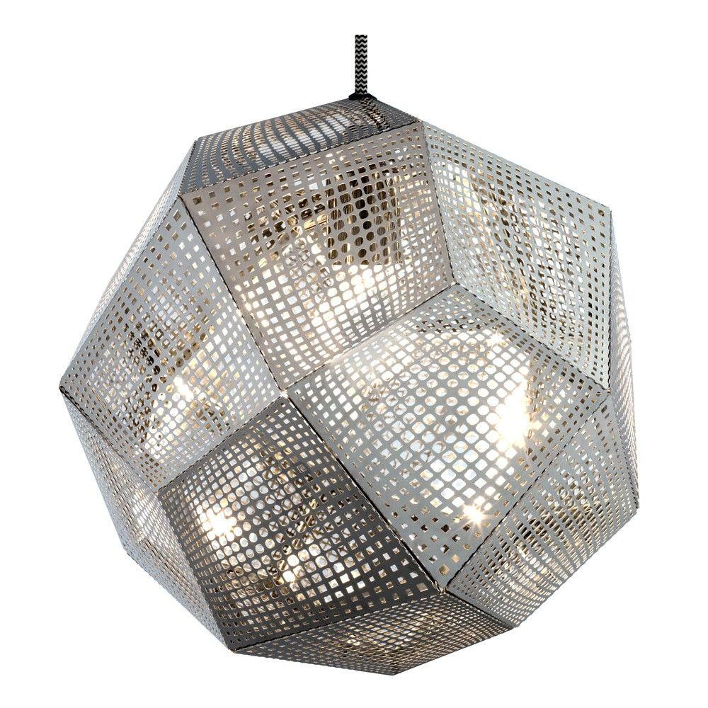 Lustra Steel Light