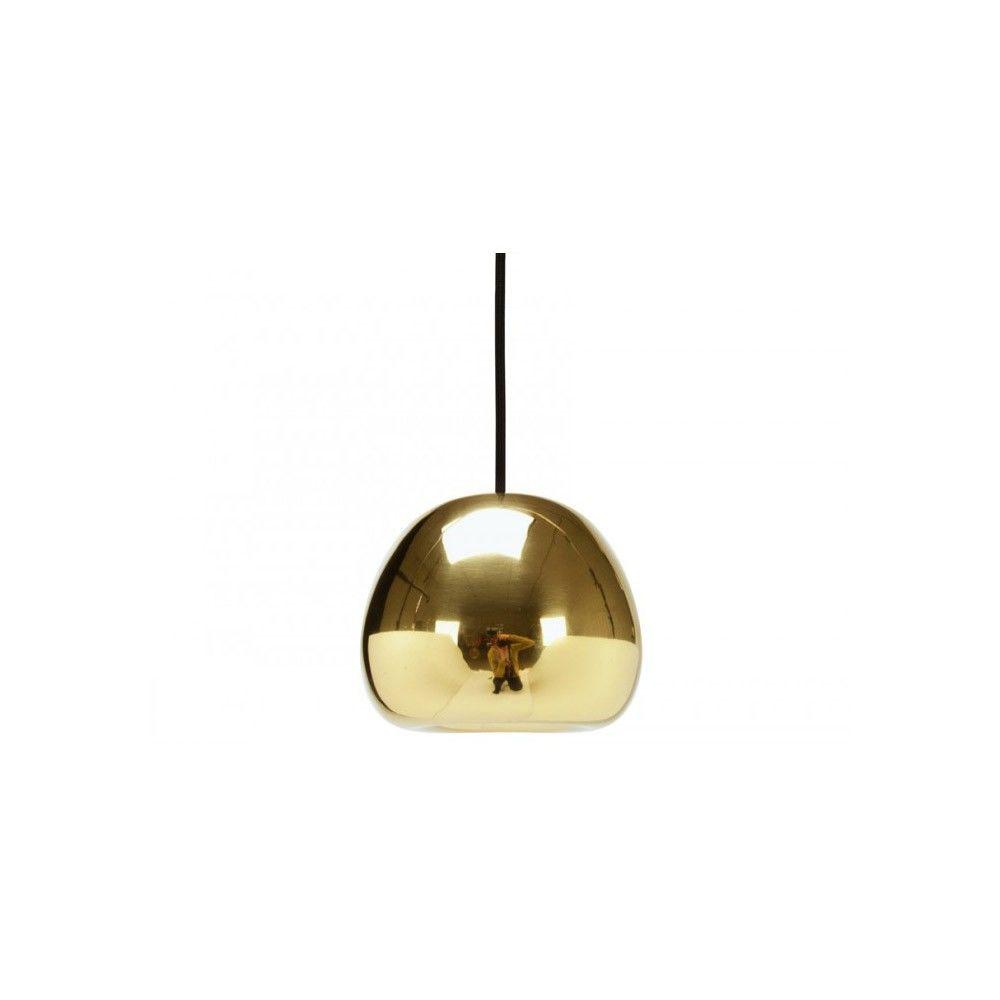 Lustra Mini Cupru Light