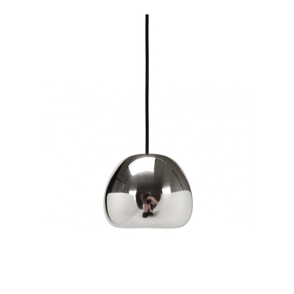 Lustra Mini Steel Light