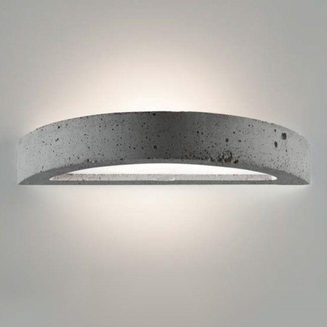 Aplica Lampa Perete Clasic Rustica