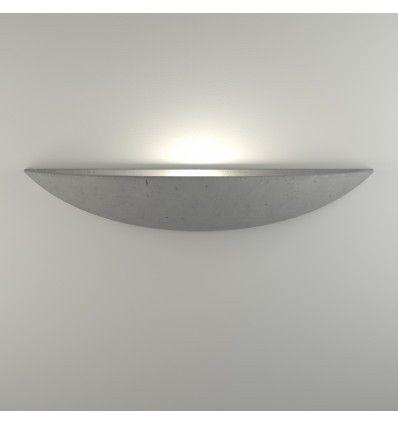 Aplica Led Lampa Perete Clasic Rustica