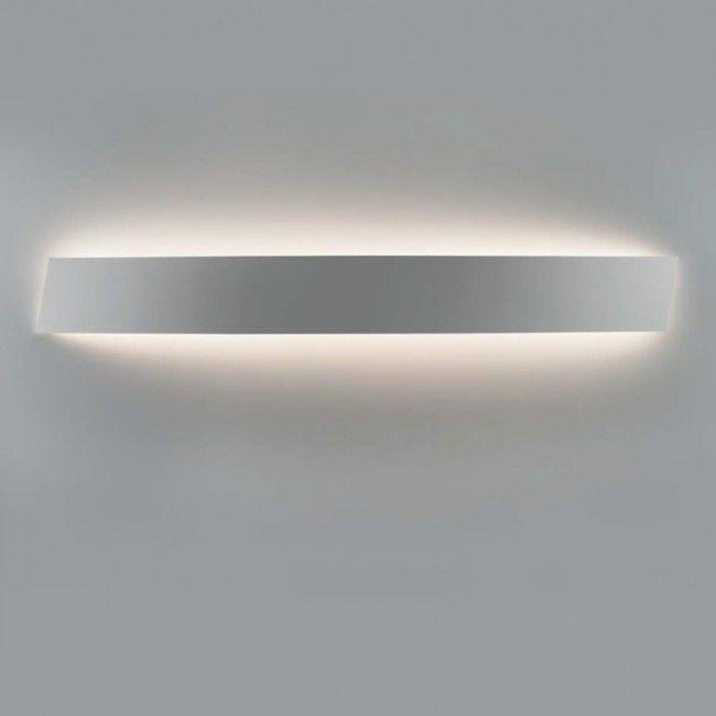 Aplica Led Lampa Perete Intern