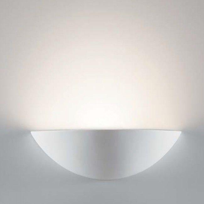 Aplica Lampa Perete