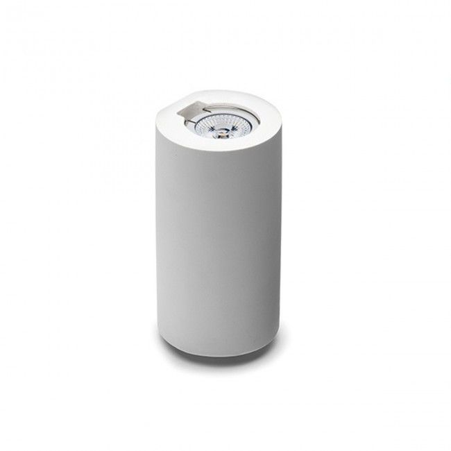 Aplica Minimal Led Lampa Perete
