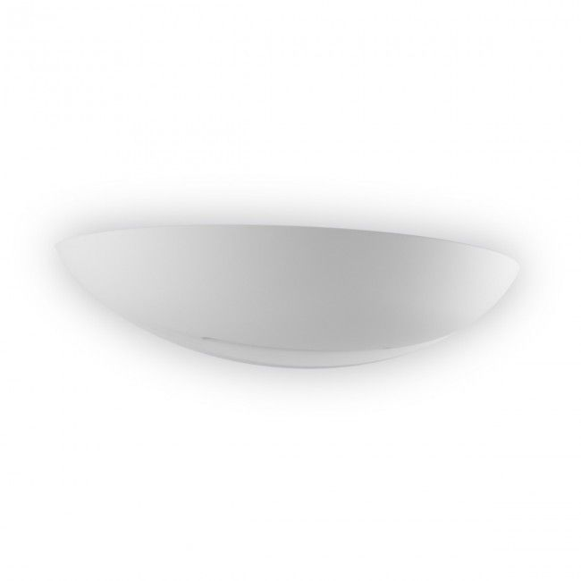 Aplica Led Lampa Perete