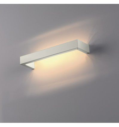 Aplica Led Metal Moderna