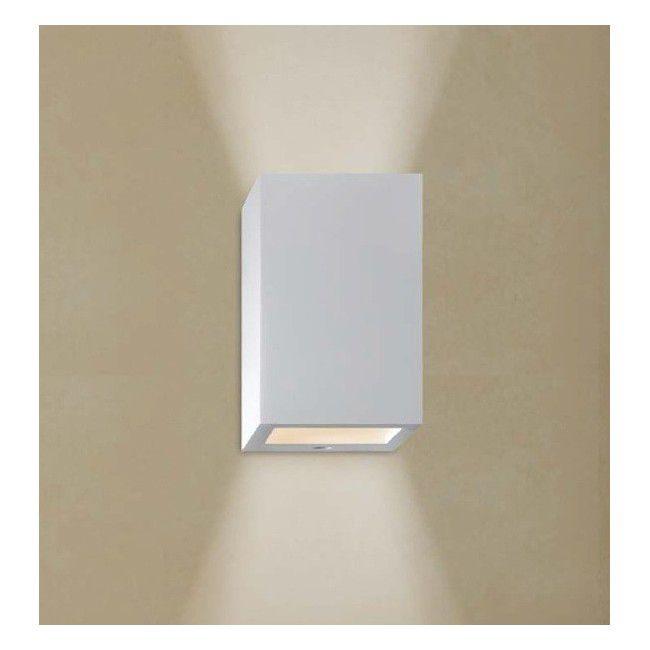 Aplicair Lampa Perete Modern
