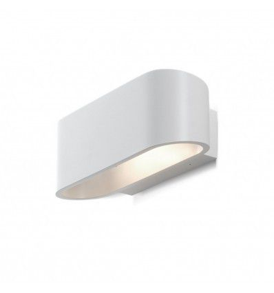 Aplica Led Lampa Perete Modern