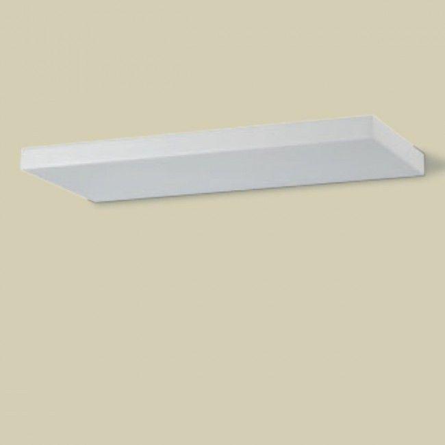 Aplicat Led Lampa Perete Modern