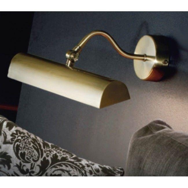 Aplica Lampa Perete Clasic Modern