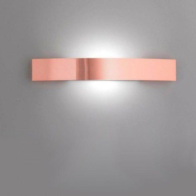 Aplica Led Lampa Perete Clasic Modern Intern