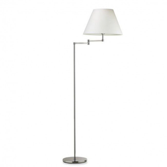 Lampadar Soft Led Lampada Modern Intern