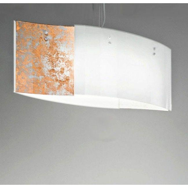 Lustra Modern