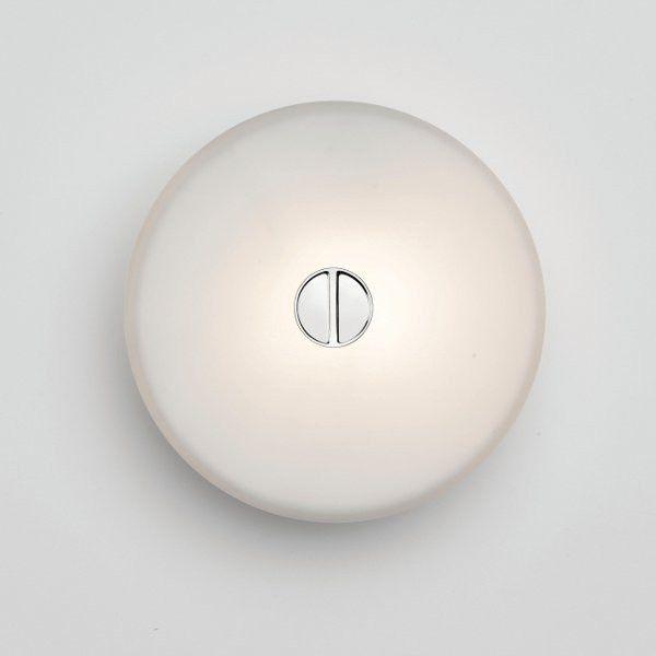 Aplica Exterior Mini Plafon Light