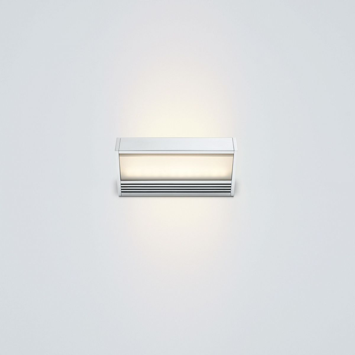 Aplica Led Perete Light