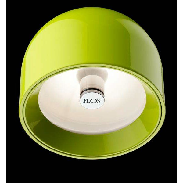 Aplica Plafon Perete Light
