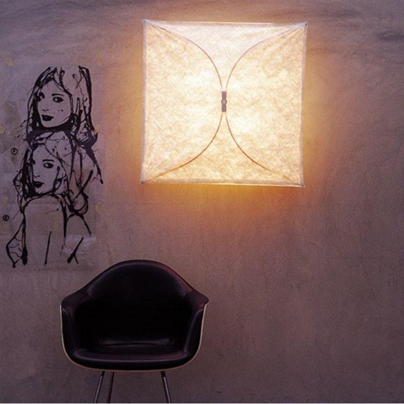 Plafoniera Perete Plafon Light