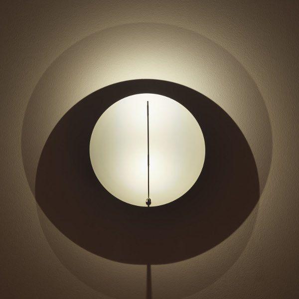 Plafoniera Led Plafon Perete Light