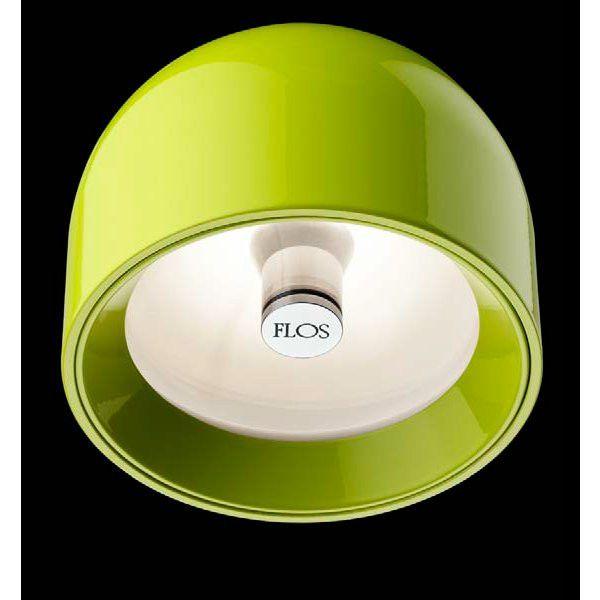 Plafoniera Plafon Perete Light