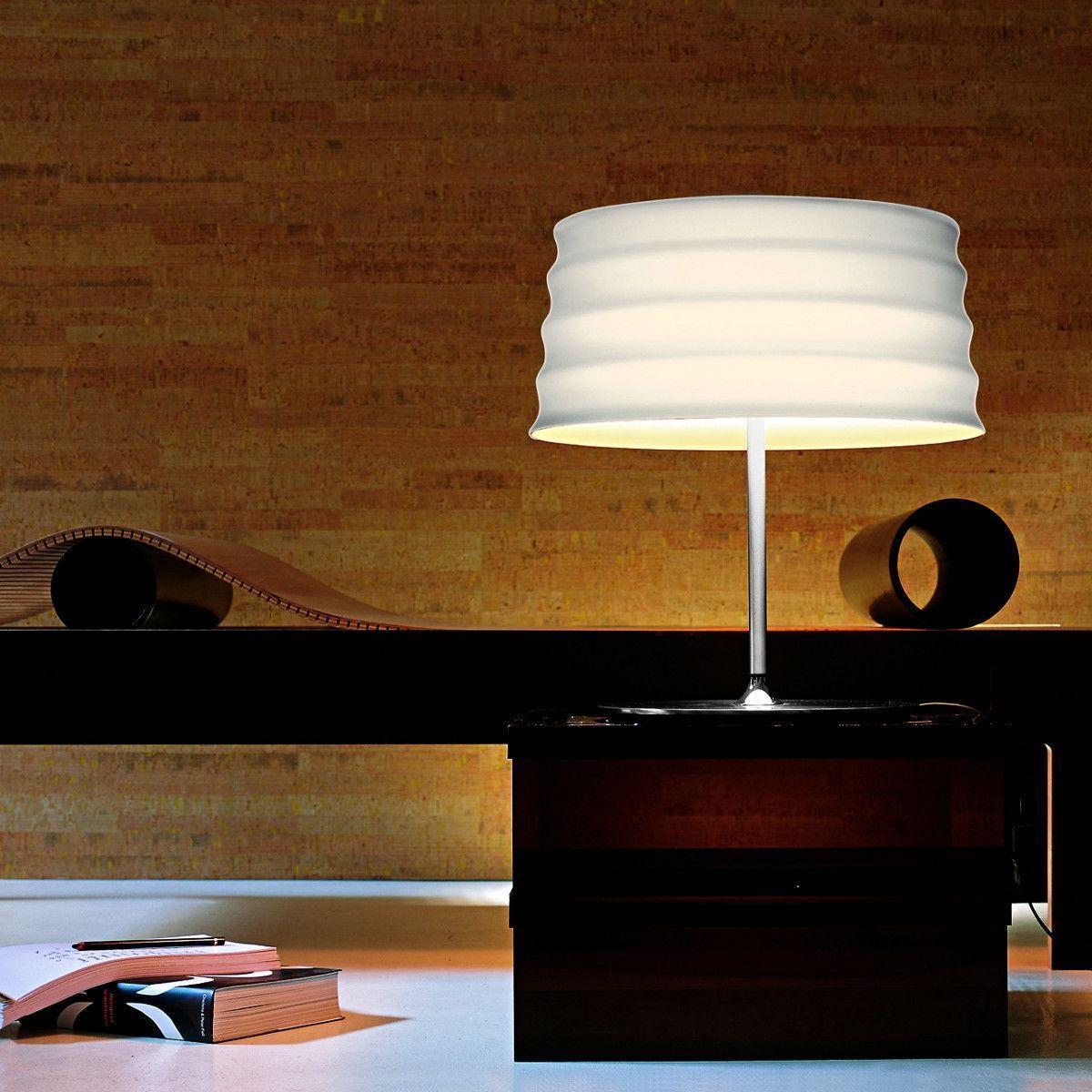 Lampa Birou Hi Light