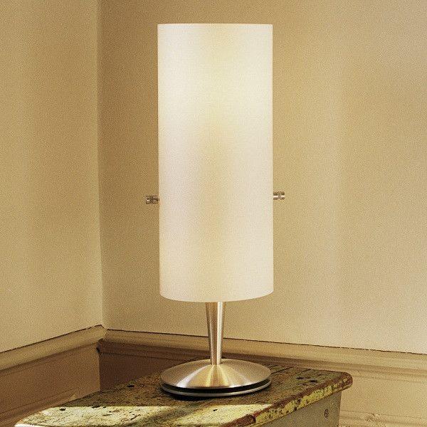 Lampa Birou Tisch Light