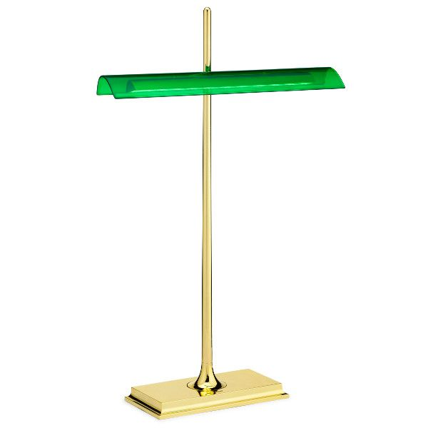 Lampa Birou Light