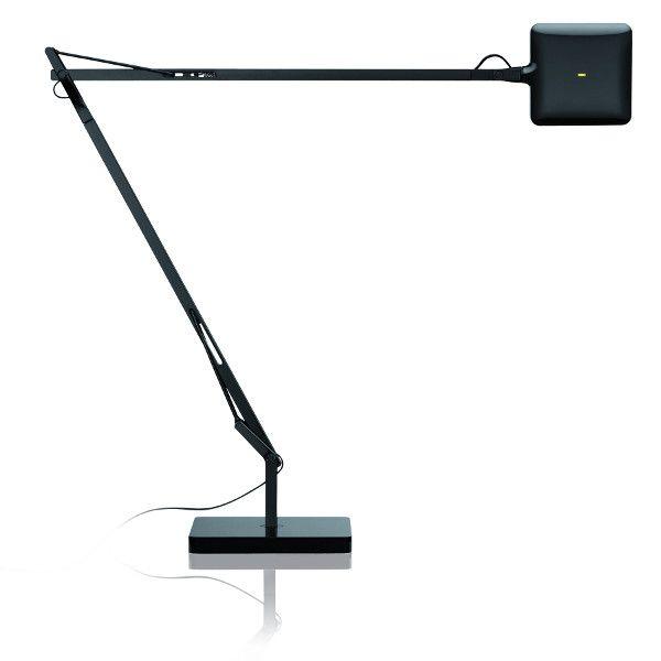 Lampa Birou Led Desk Light